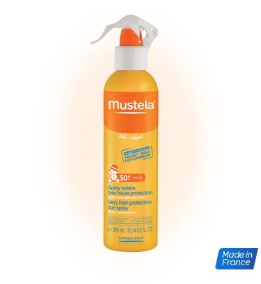 spray-solaire-mustela