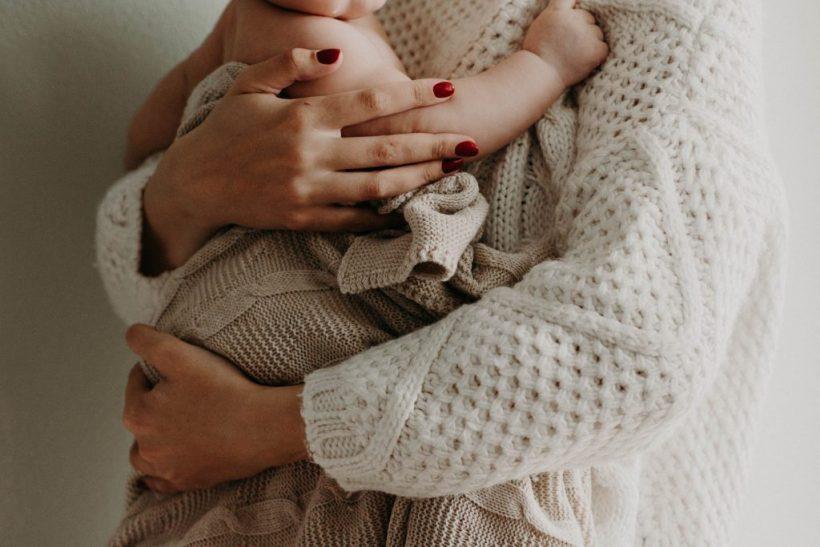 les-moments-qui-nous-manquent-en-tant-que-maman