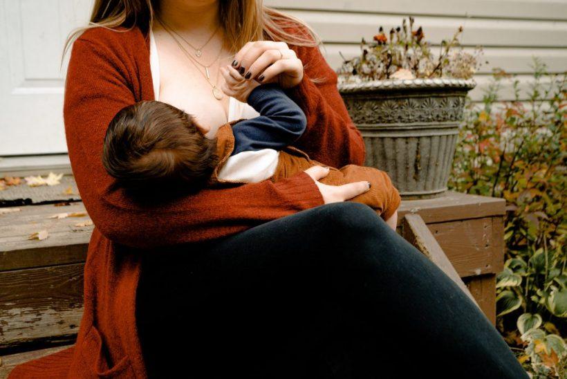 comment-reussir-son-allaitement