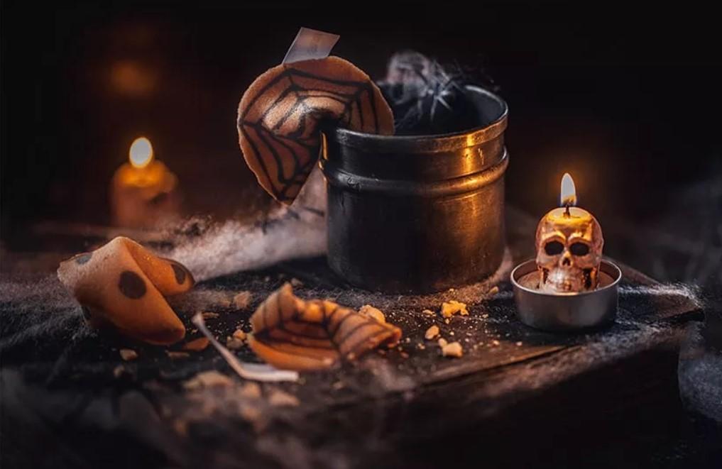 cookies-fortune-halloween