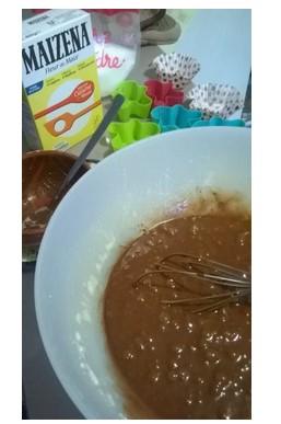 gateau-chocolat-ecolier