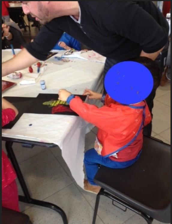 atelier-enfant-creativa