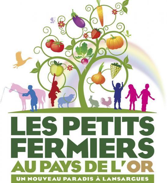 les-petits-fermiers-ferme-pedagogique-jardin-jeux