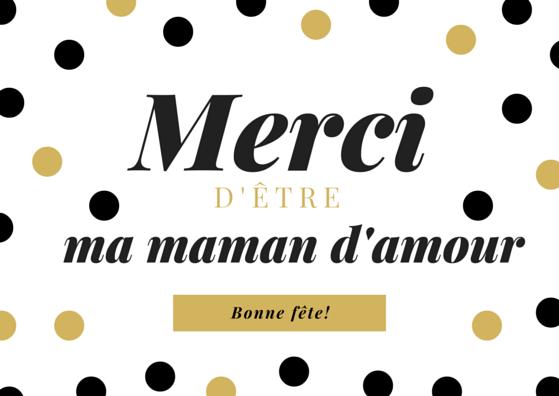 carte_fete_des_meres