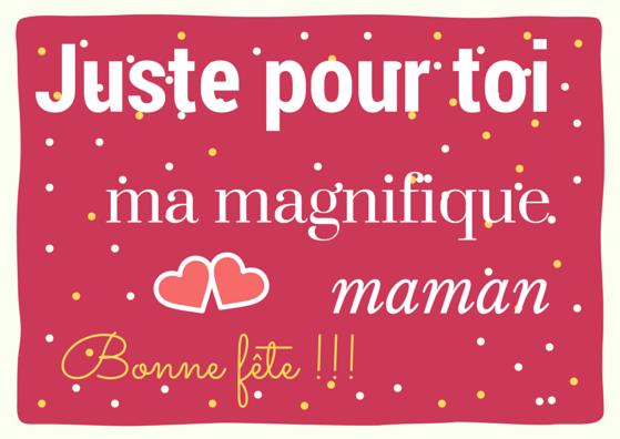 carte_maman