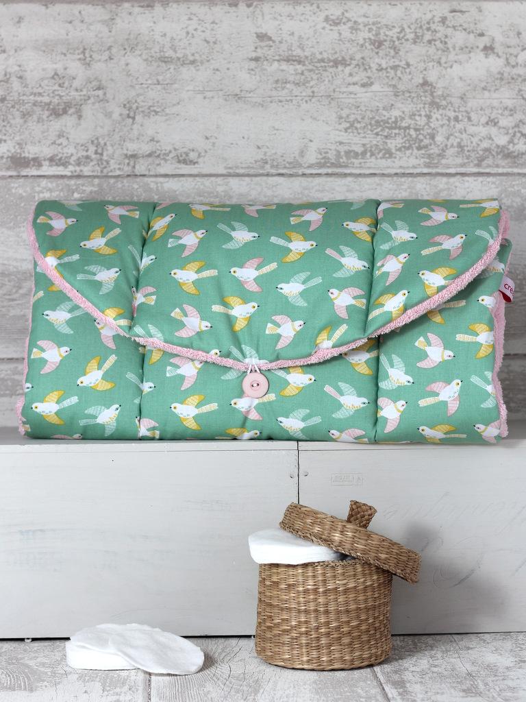 creacoton-matelas-a-langer-nomade-oiseaux