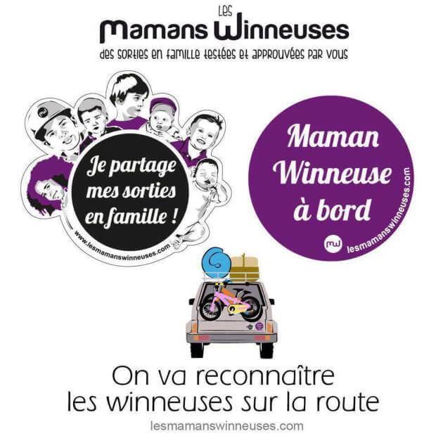 les_mamans_winneuses