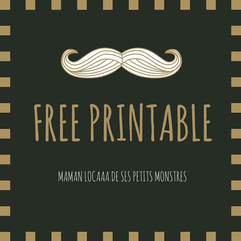 free-printable