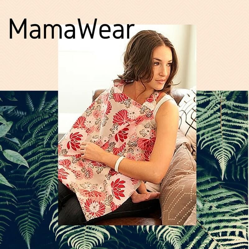 mamawear