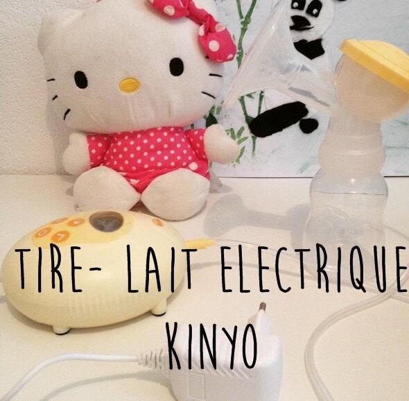 tire-lait-kinyo