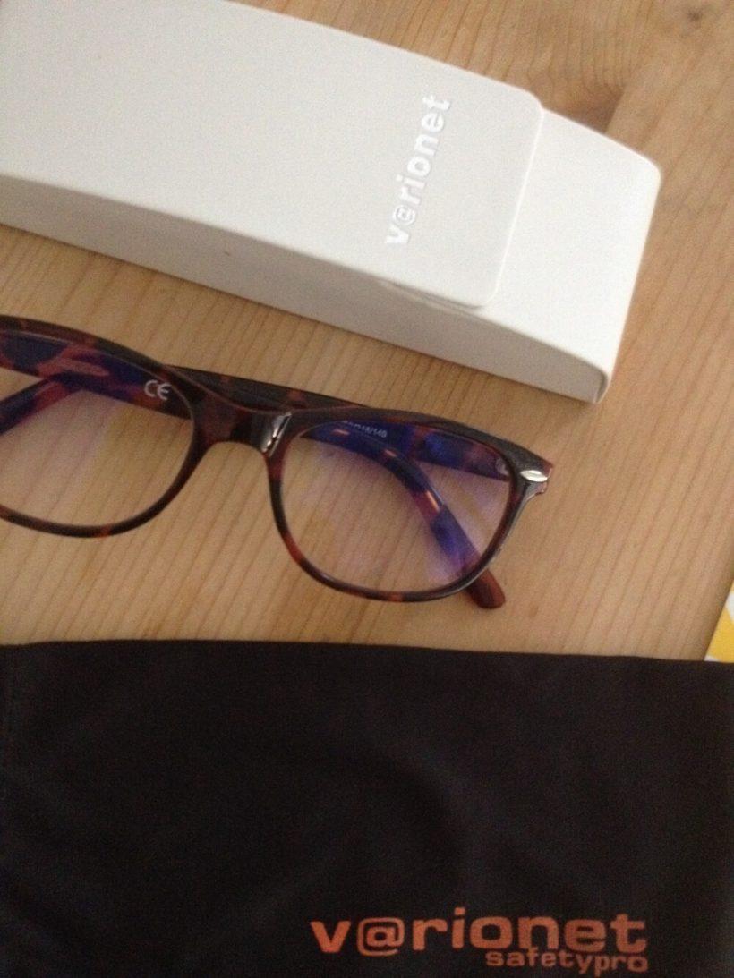 paire-de-lunettes