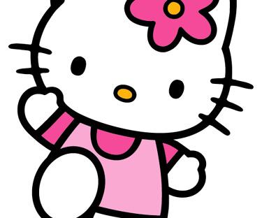 hello_kitty_pink