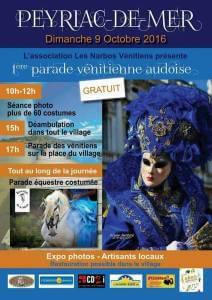 parade-venitienne-peyrac-de-mer