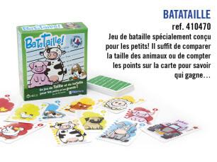 francecartes-batataille
