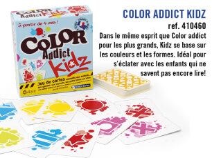 francecartes-color-addict-kidz