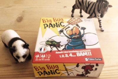 big-bug-panic