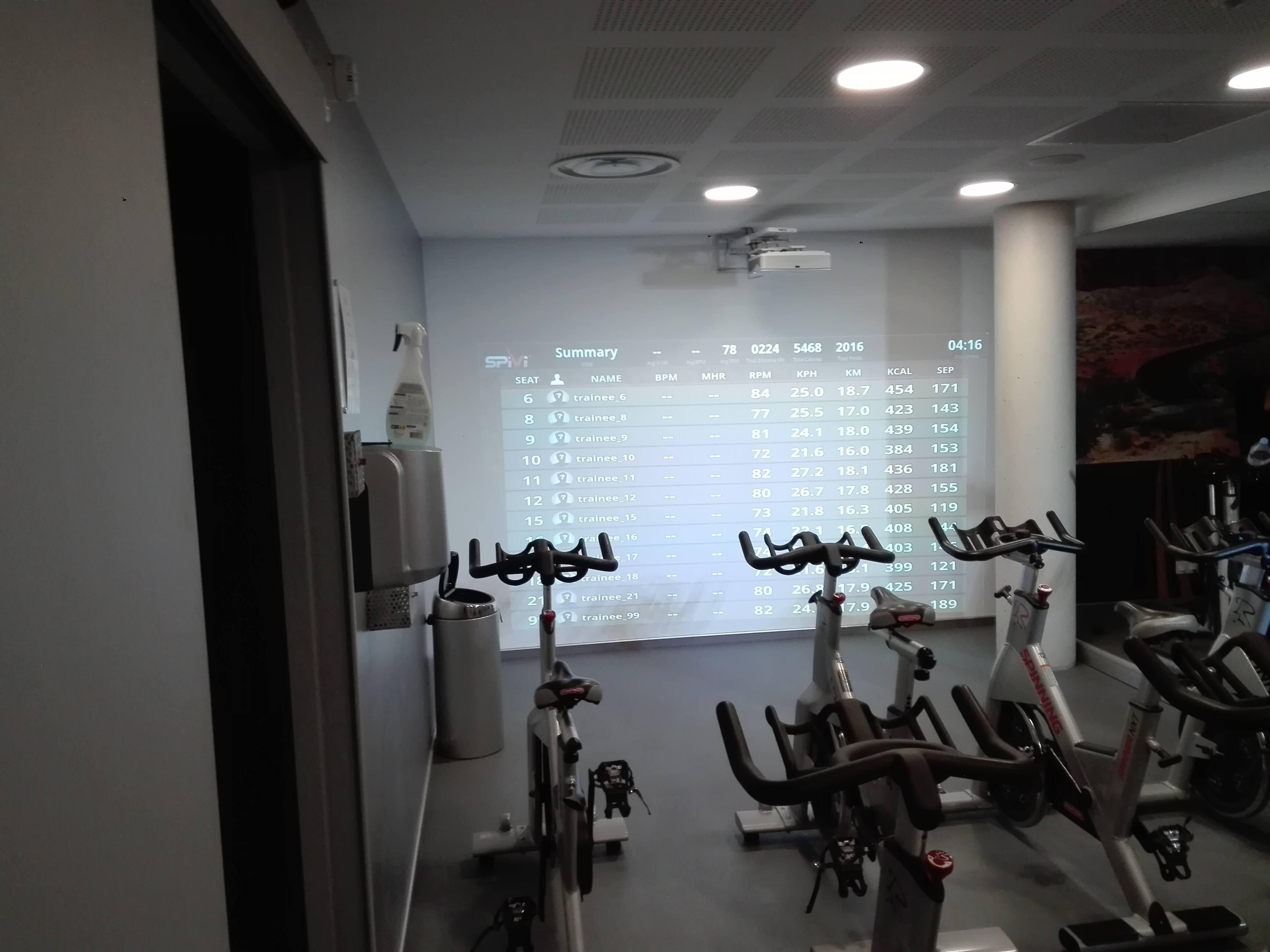 salle-de-sport-spivi