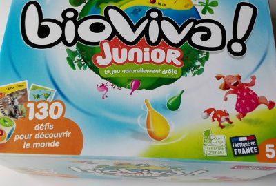 bioviva-junior