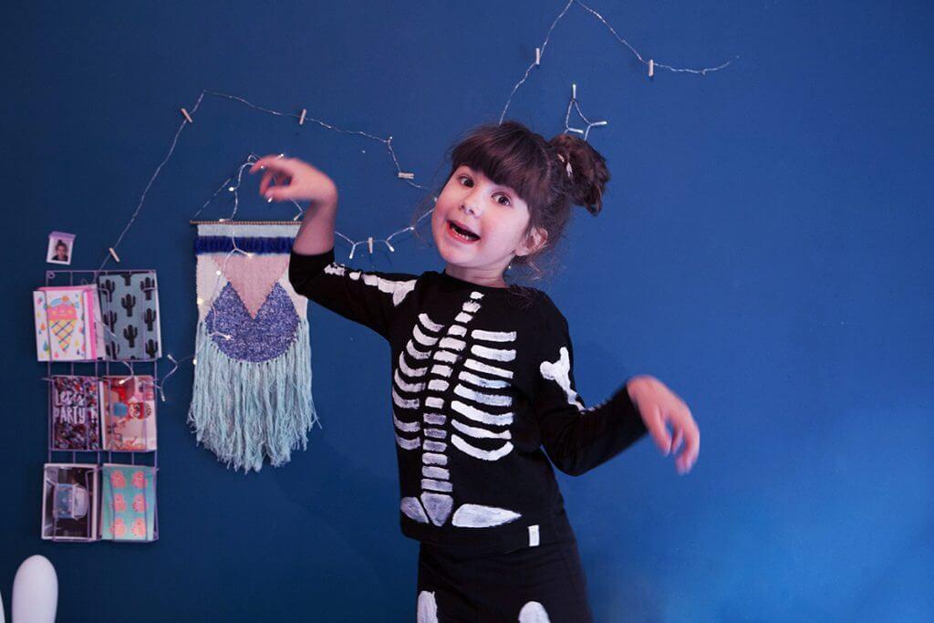 deguisement-squelette