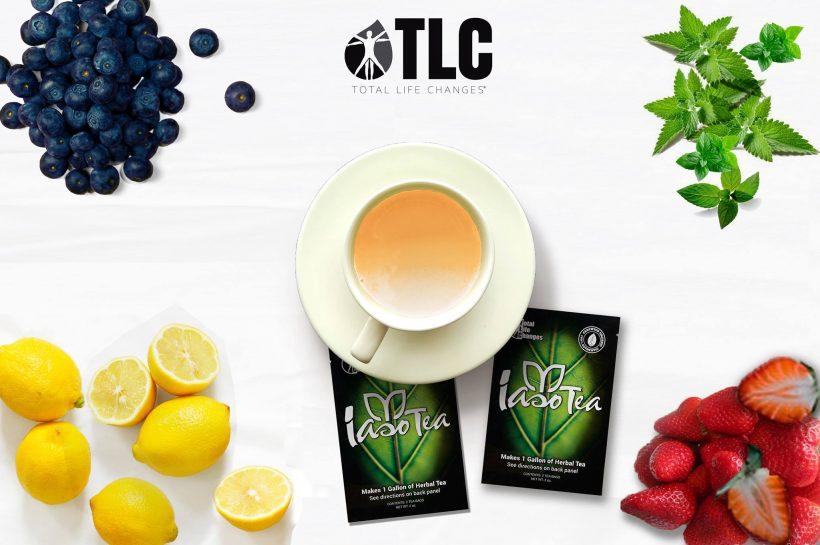 iaso-tea-instant