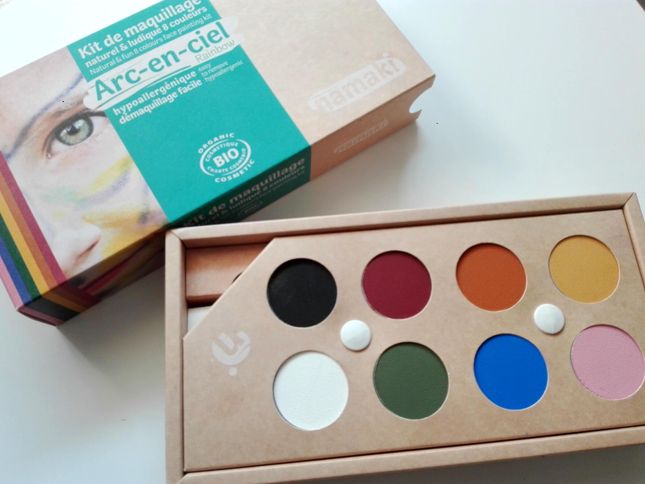 kit-de-maquillage