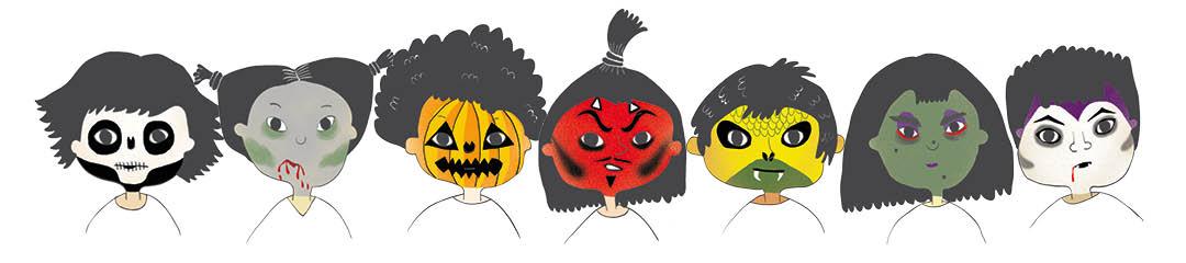 deguisement-halloween