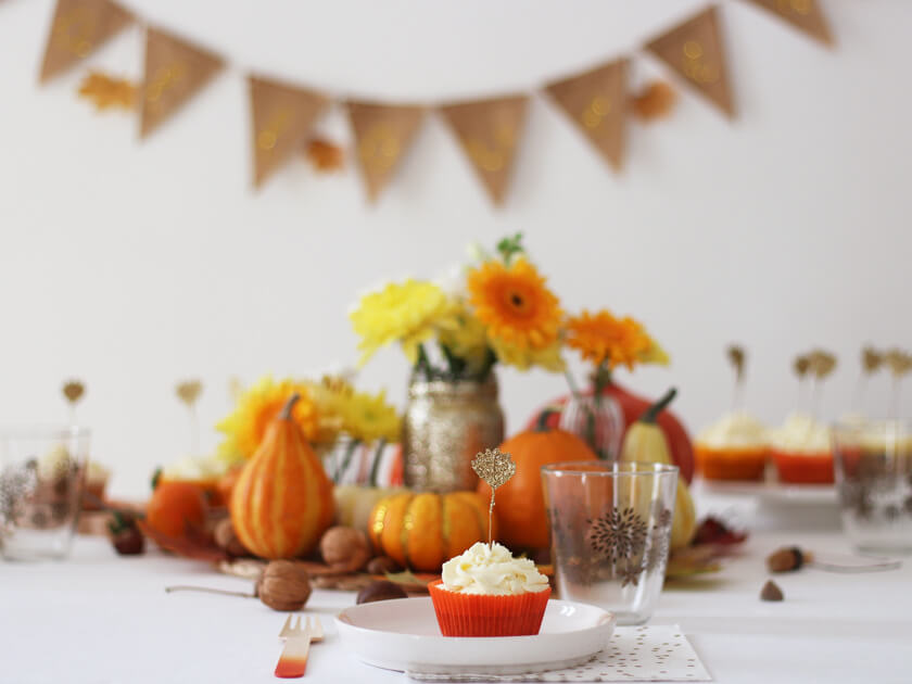 sweet-tables-automne