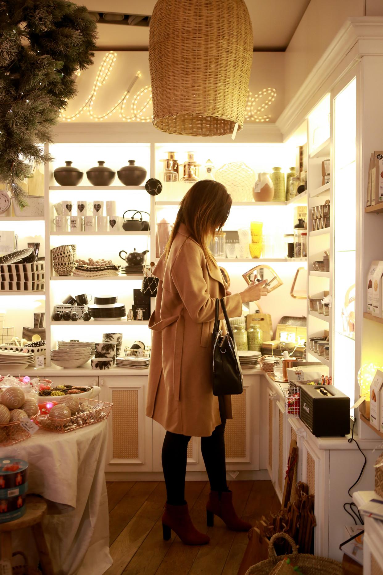 boutique-emilienne