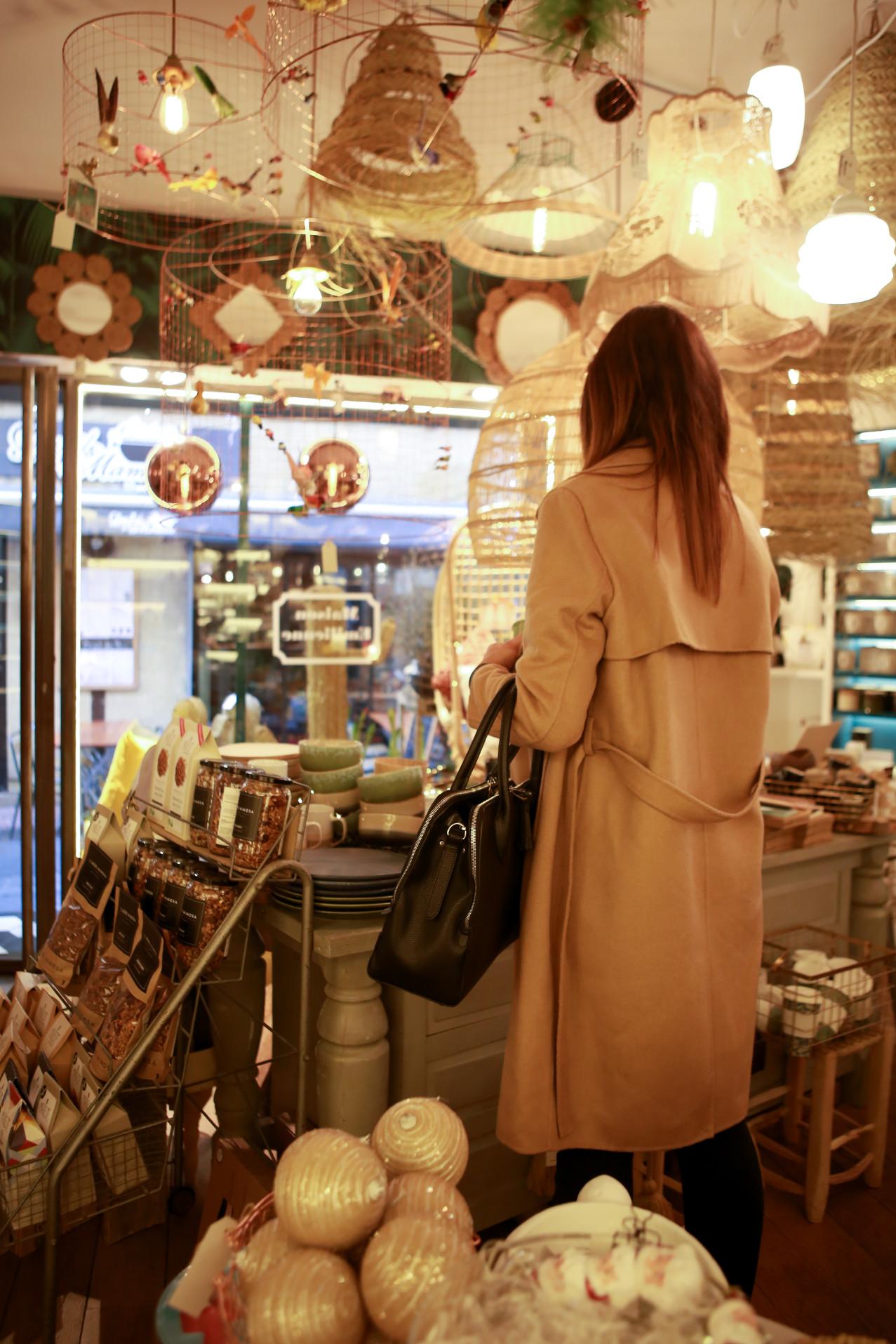 montpellier-boutique