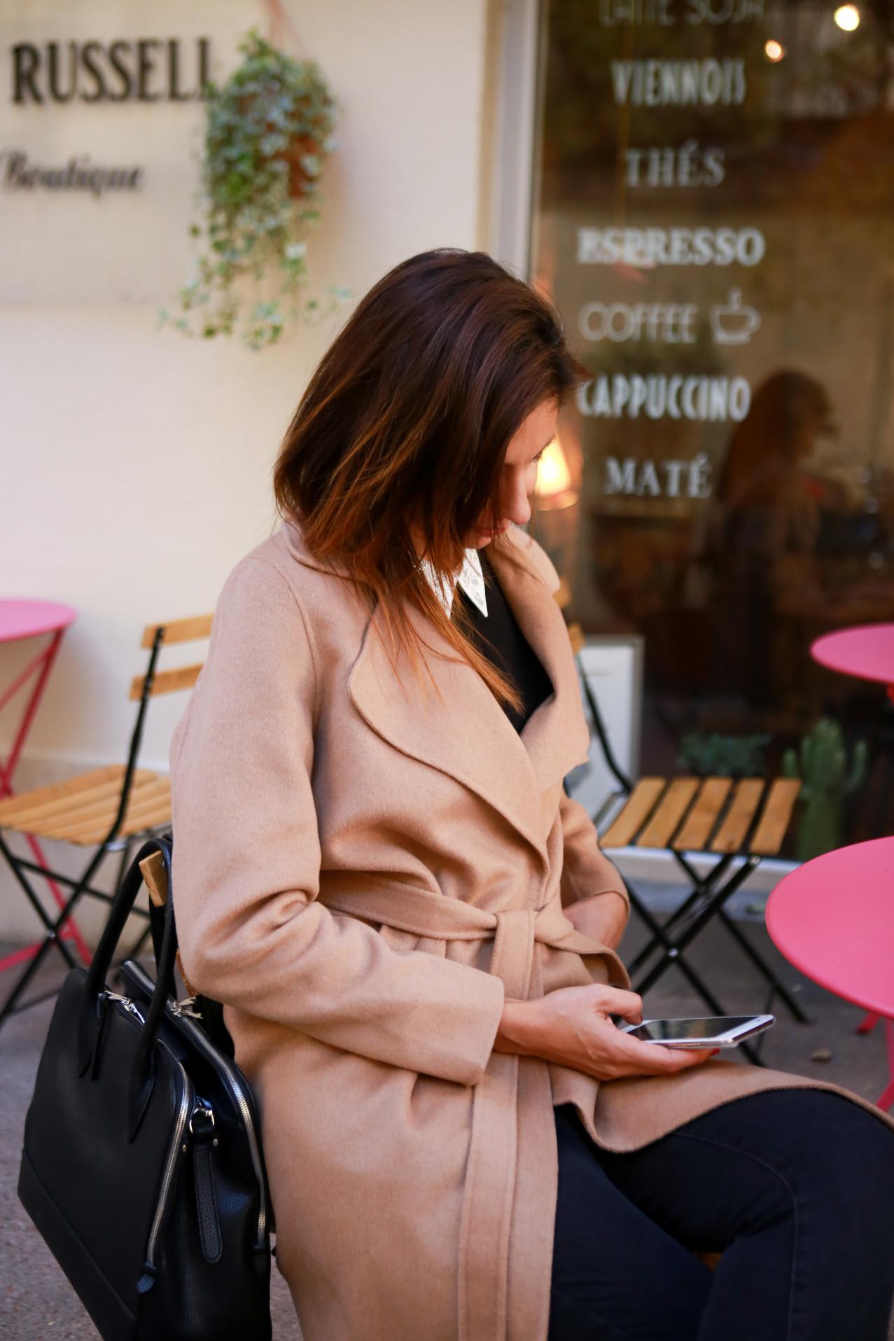 au-café