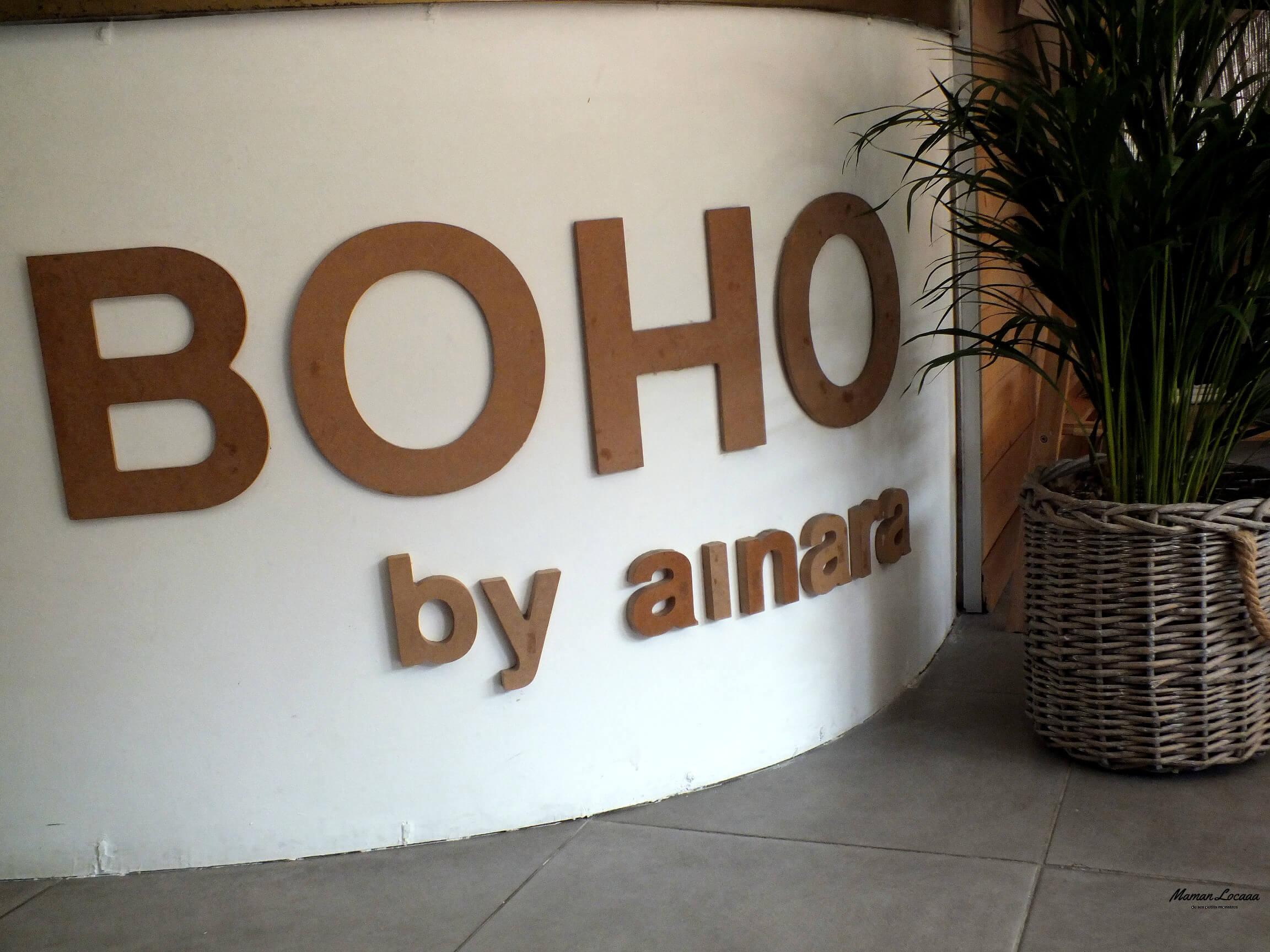 boho-by-ainara