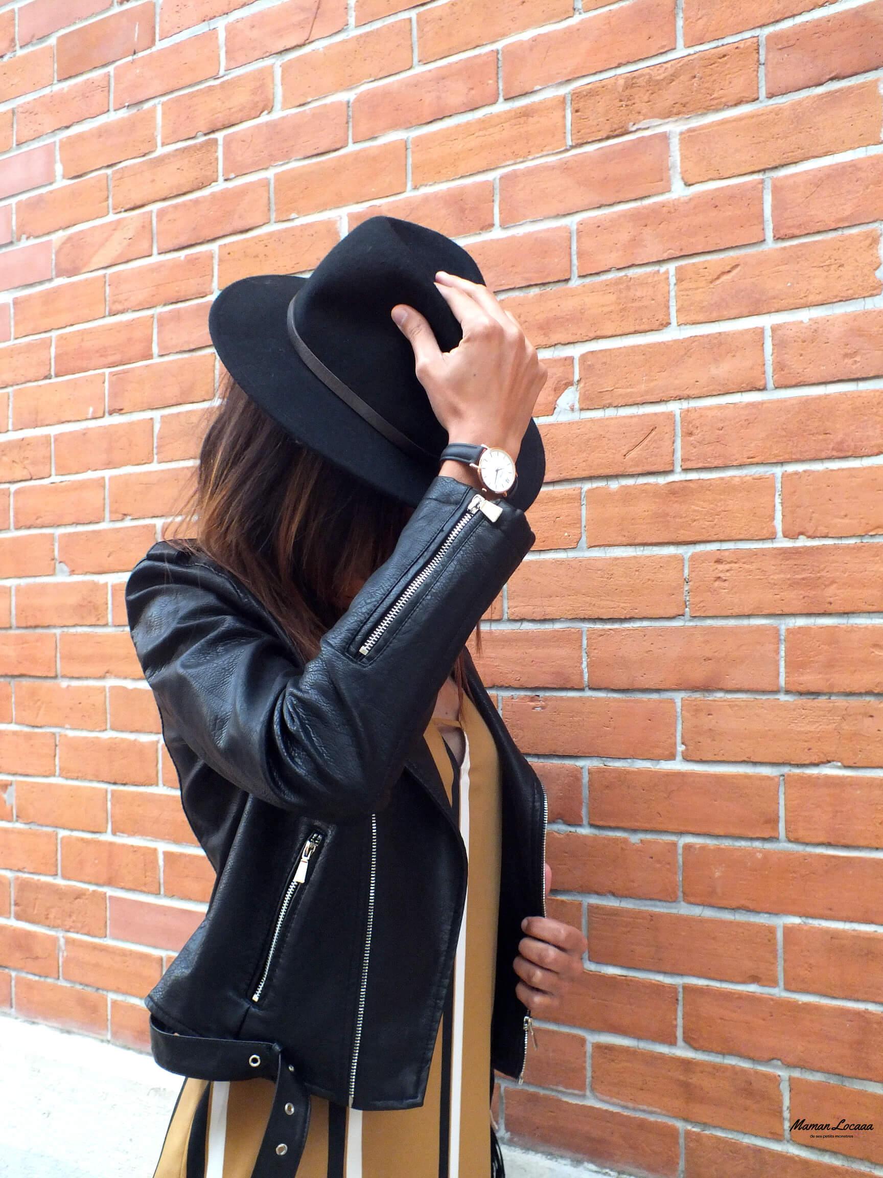 Chapeau-noir