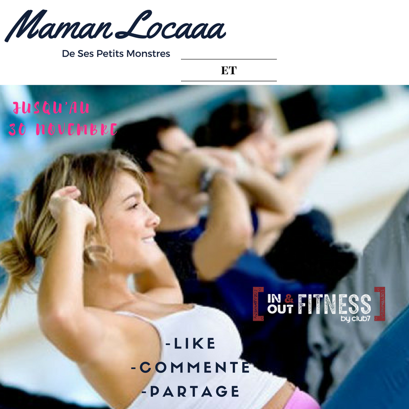 concours-in-and-out-fitness