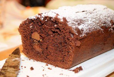 gâteau-au-chocolat-a-la-courgette