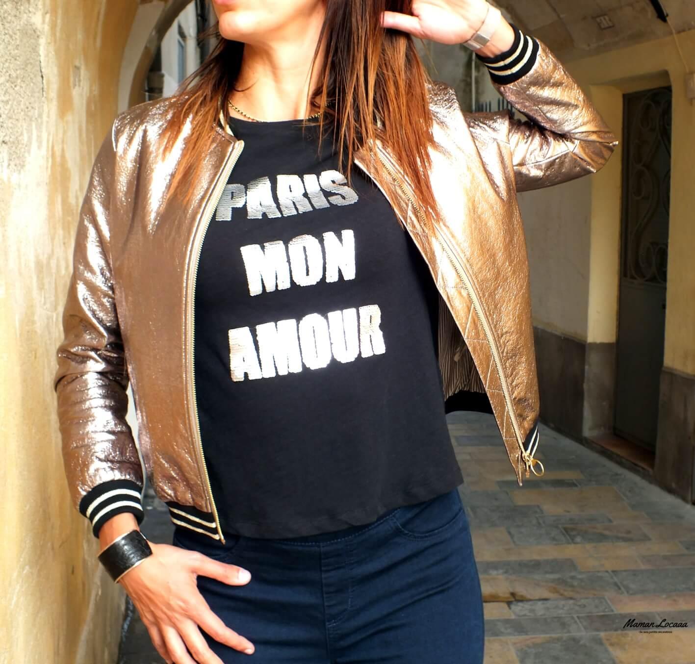 paris-mon-amour-suncoo
