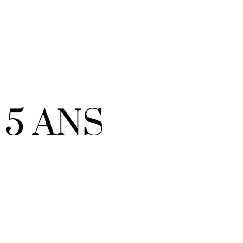 5-ans