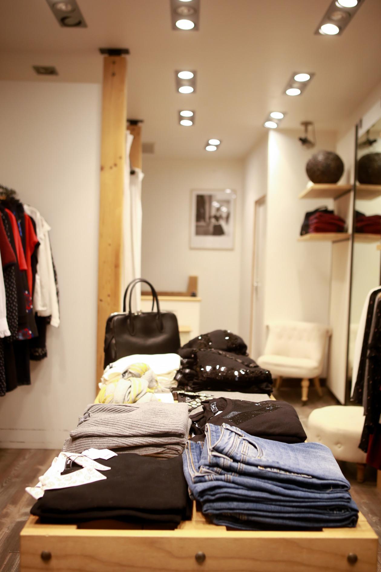 boutique-la-place