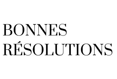 bonnes-resolutions