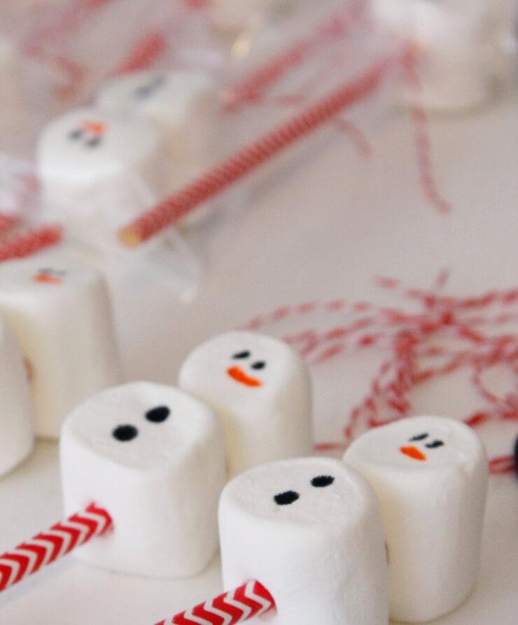 Marshmalllow-activité-maman-locaaa
