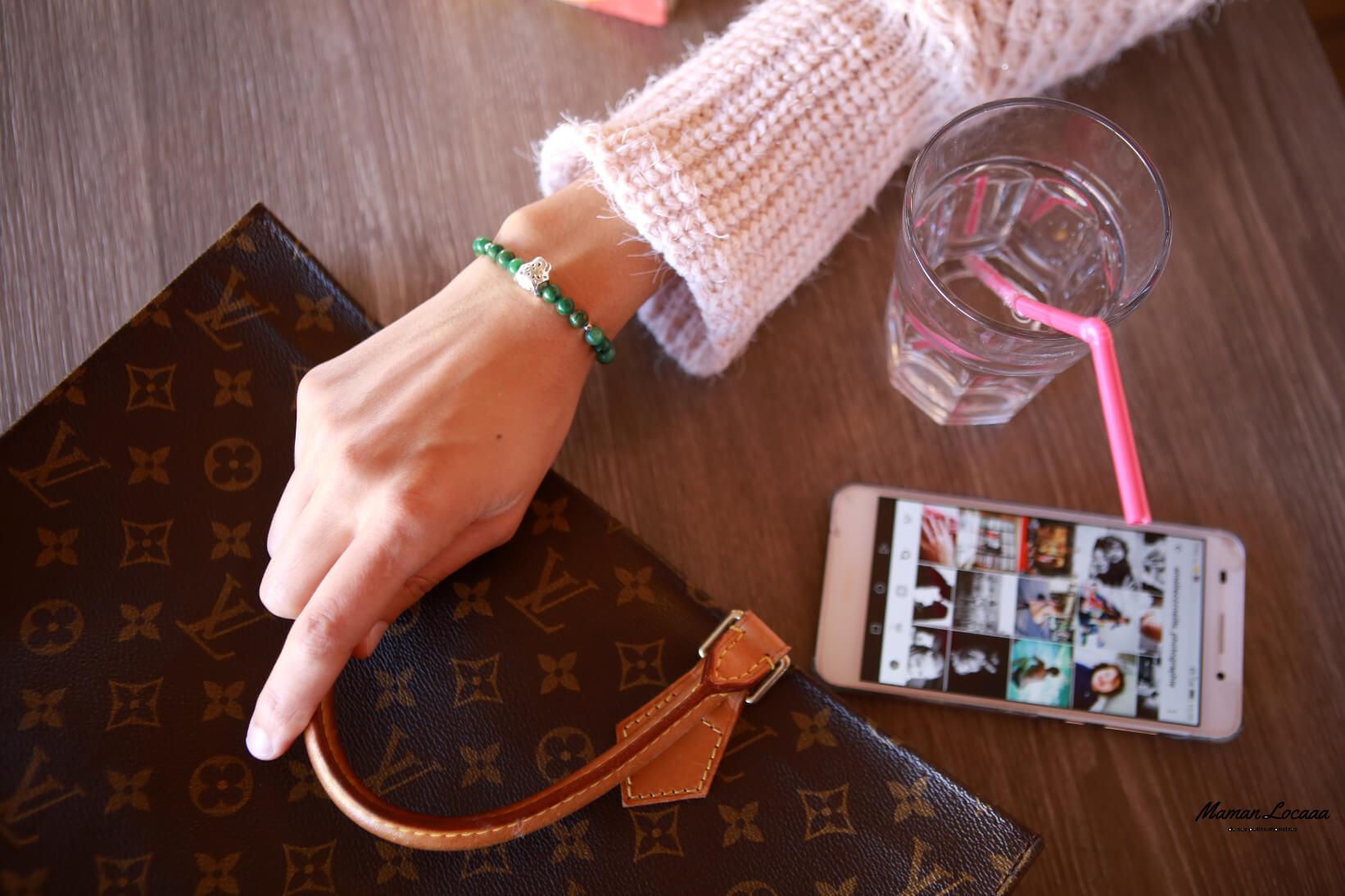 bracelet-fait-main