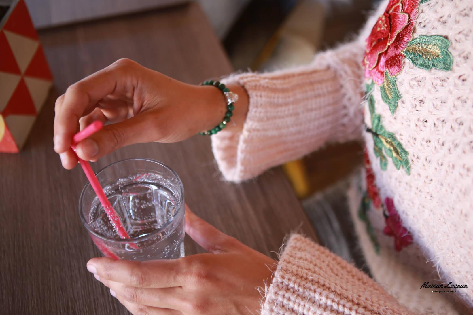 bracelet-handmadebymarine