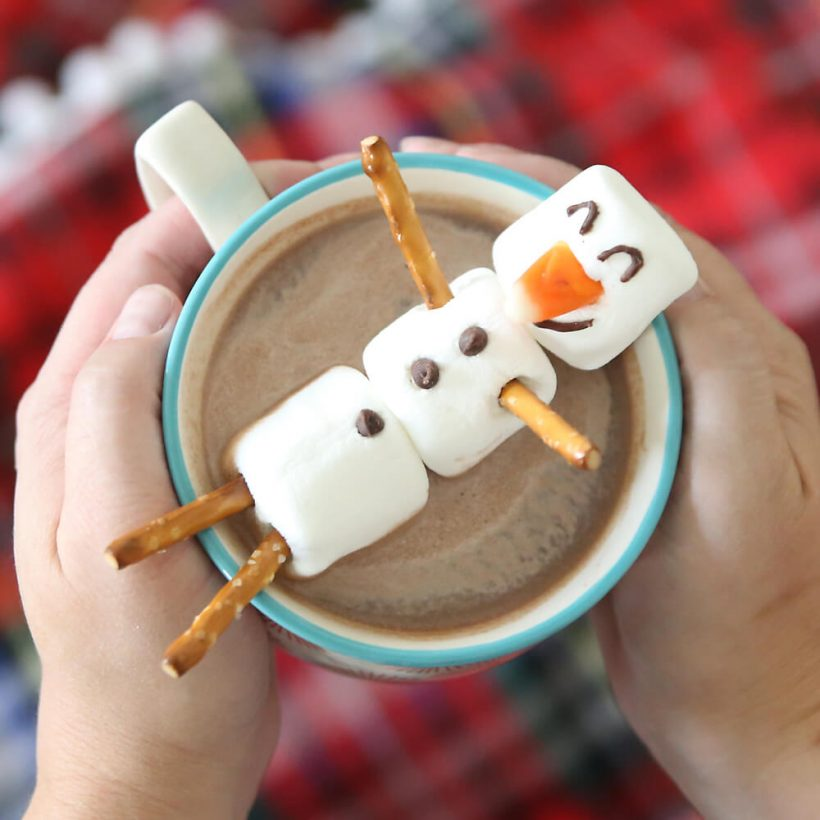 marshmallow-bonhomme-de-neige-maman-locaaa