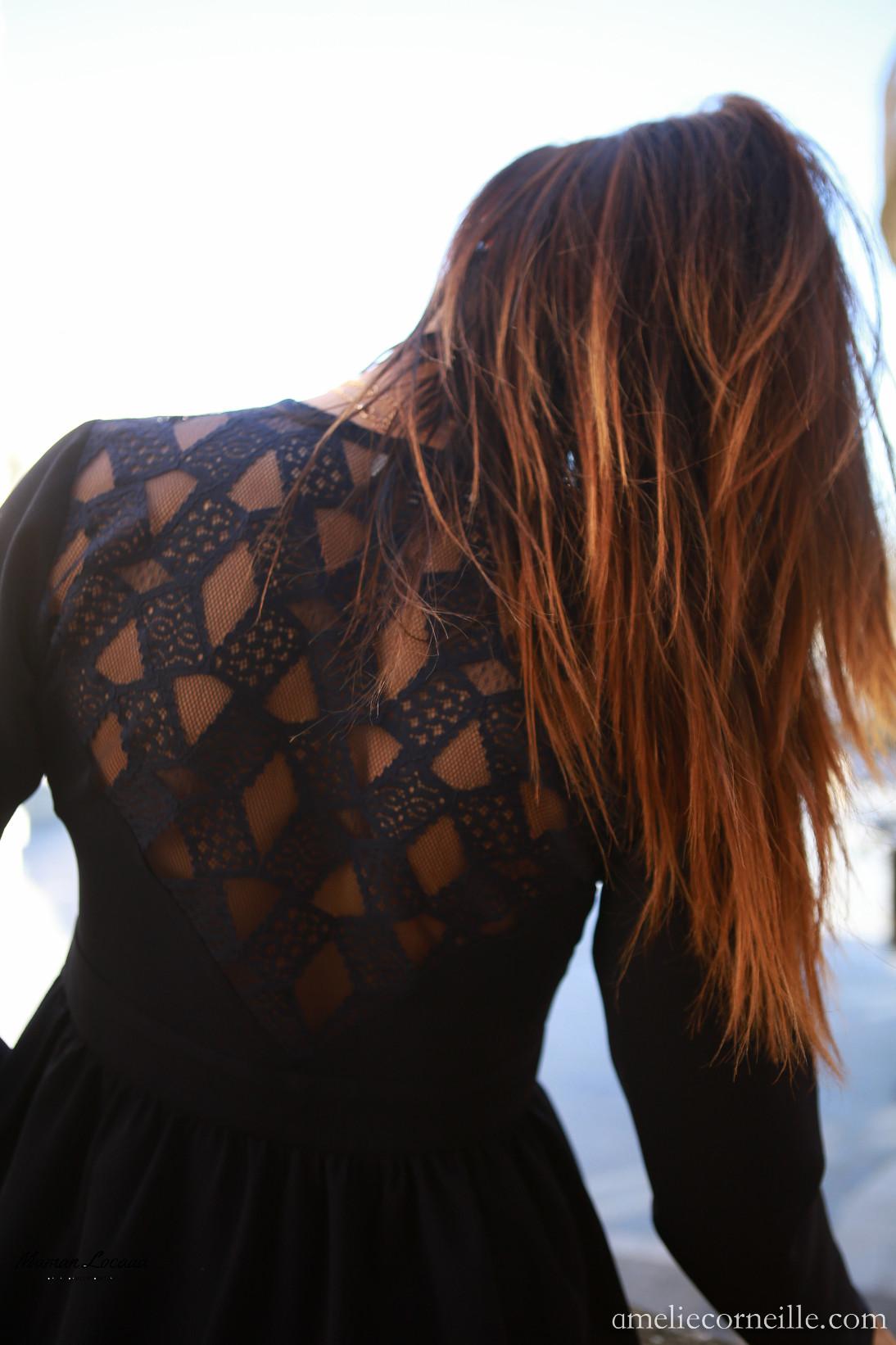 blouse-dos-opulence