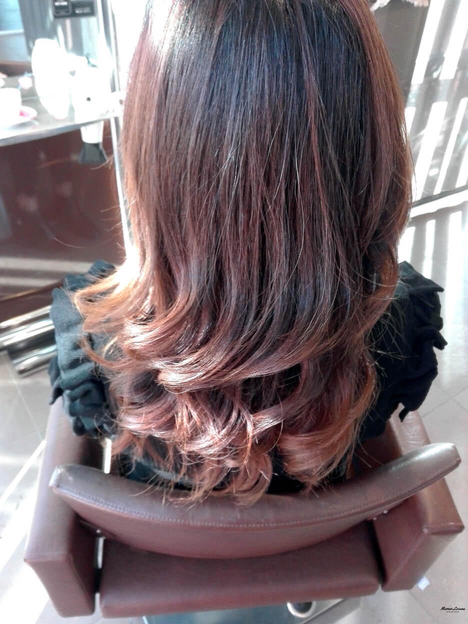 cheveu-bouclé