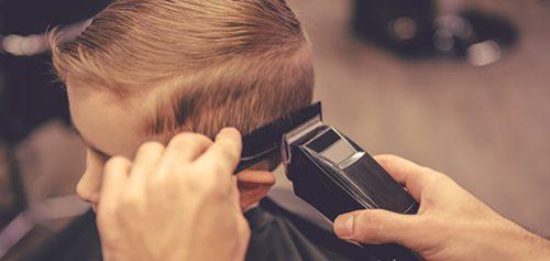 coiffure-enfant