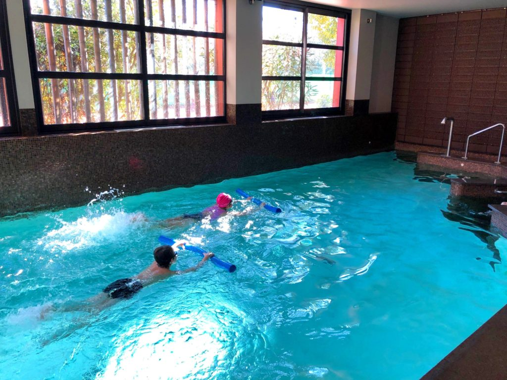 stage-natation-in-and-out-fitness-montpellier-enfants