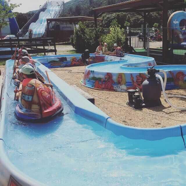 petit-canoe-jeu