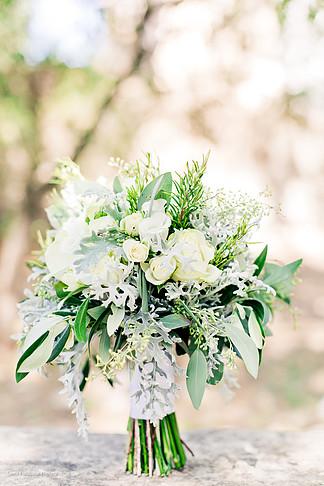 bouquet-montpellier
