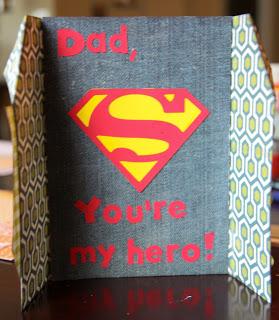 carte-super-papa