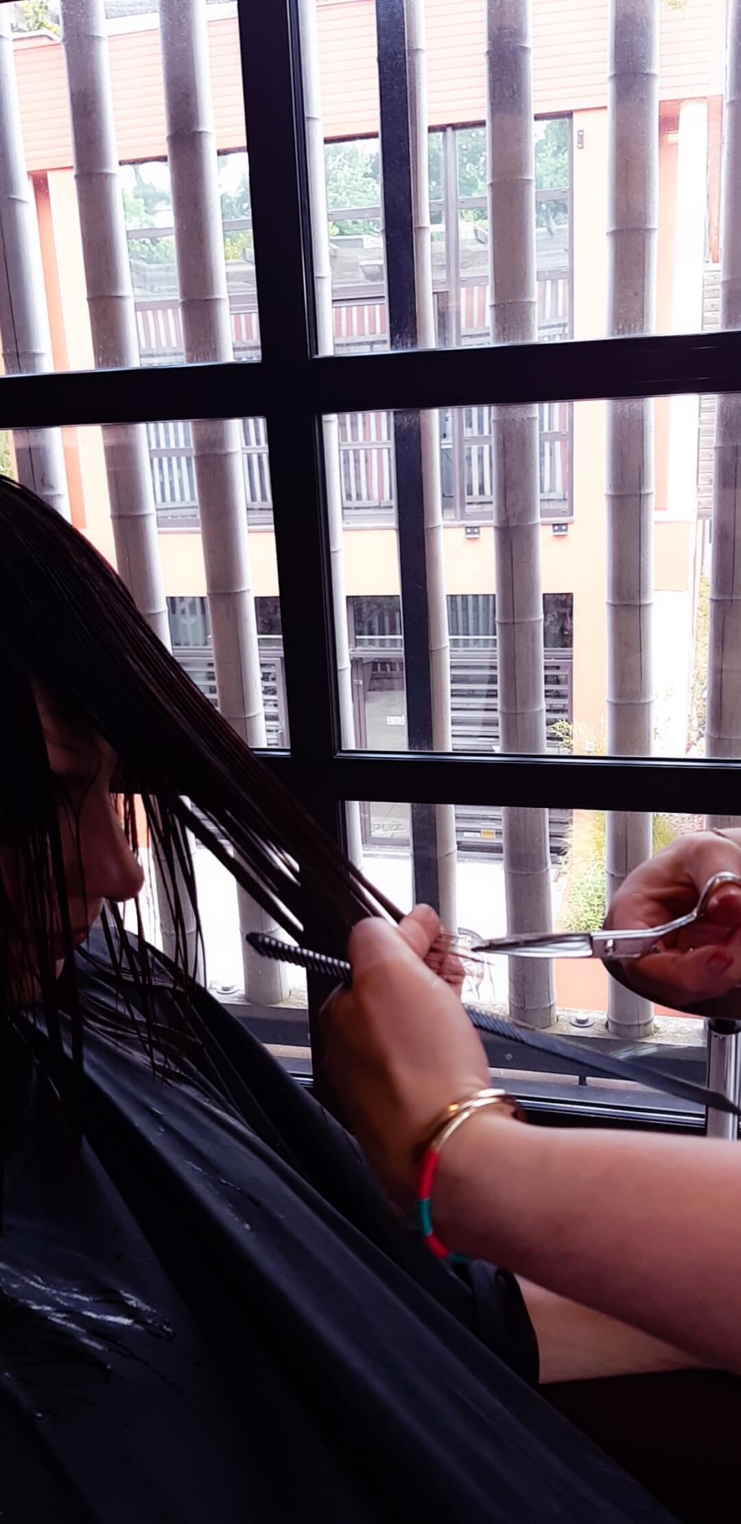 technique-coiffure-montpellier